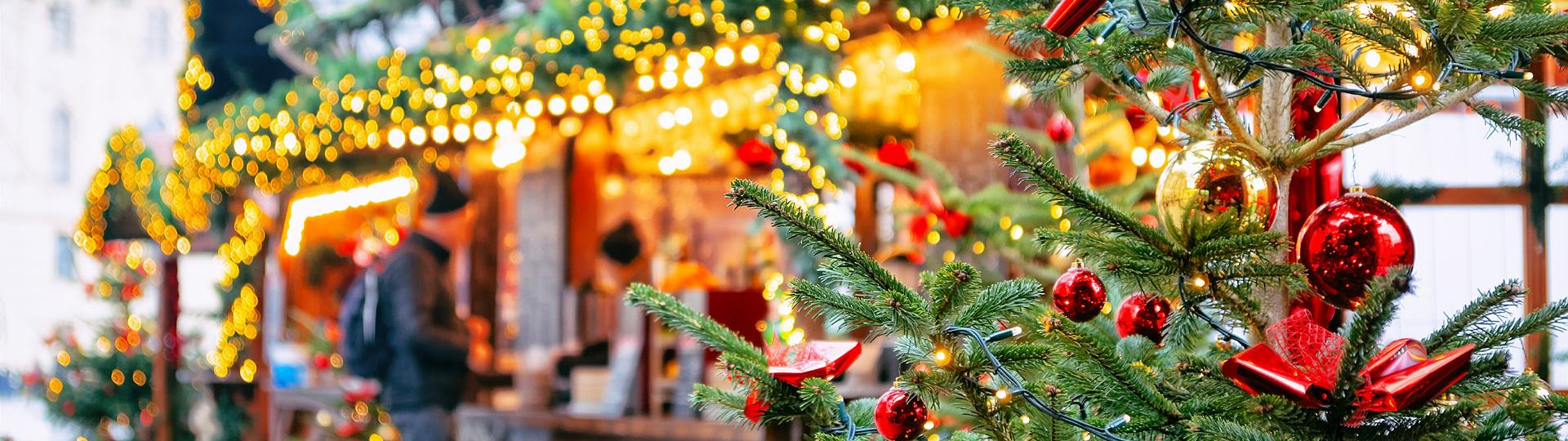 juleaften i flensborg