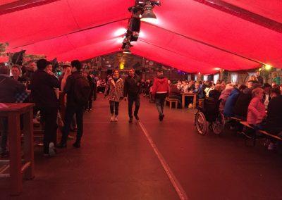 Oktoberfest Berlin 2019